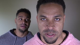Anxiety Before Sex @hodgetwins