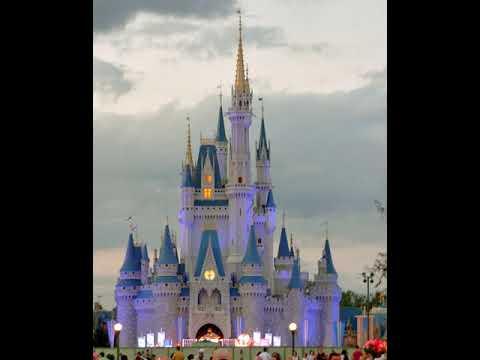 The Walt Disney Studios (production Company) | Wikipedia Audio Article