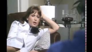 Bouquet Of Barbed Wire (1976) original version...short clip