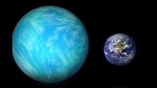 Planet Nine Shock! Astronomer Explains Effect Mystery Planet 9 Nibiru Has On Entire Solar System!