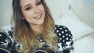 Cruz Beckham - If Everyday Was Christmas (Hannah Dorman Cover)