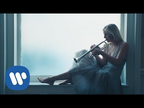 Alison Balsom  Paganini Caprice No.24