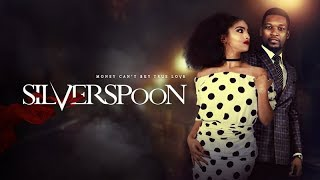 SILVERSPOON Latest Nollywood Movie 2018 - Now Showing on congatv.com
