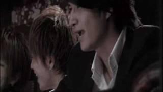 ココロ-Dear my friends- PV
