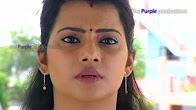Aboorva Raagangal Promo 21-07-2017 Sun Tv Serial Online
