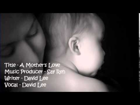 Karenni New song 2014 - A Mother's Love