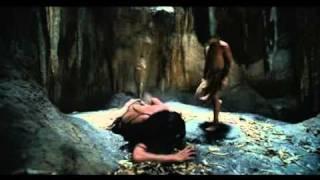 Apocalypto - super scene