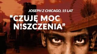 """Trailer """"Berła Zniszczenia"""" Elizy Drogosz 30"""""""