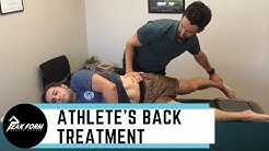 hqdefault - Back Pain Chiropractic Clinic San Diego, Ca