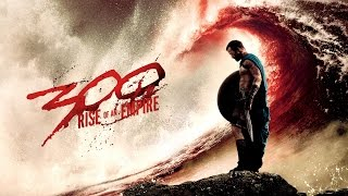 300: Rise of an Empire - Seize Your Glory Gameplay [HD]