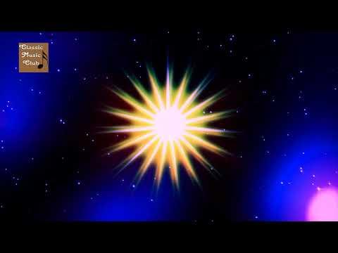Moderne Weihnachtsmusik Pop Teil 3 - Weihnachtslieder - Modern Christmas Music