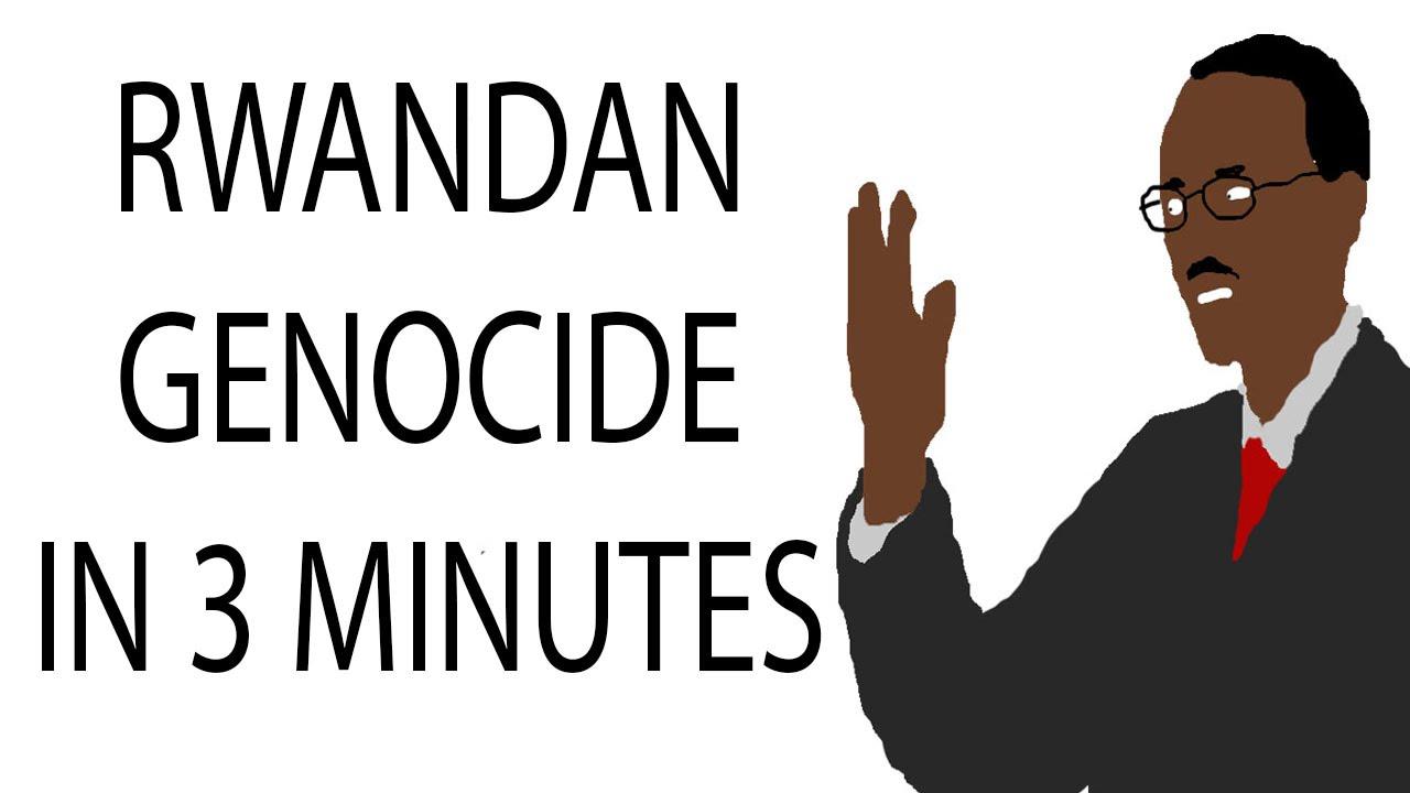 hotel rwanda summary