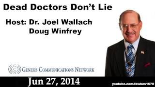 Dead Doctors Don
