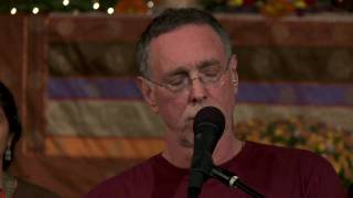 My Foolish Heart / Bhaja Govinda ~ Heart As Wide As The World - Krishna Das
