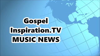 Baixar **Gospel Inspiration.TV** News (Podcast 001) | Alagbada Ina by Nathaniel Bassey | 08/05/2017