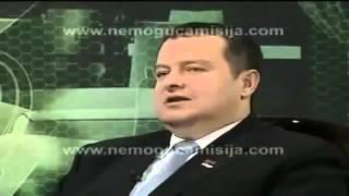 Телеведущая без трусов застесняла президента))