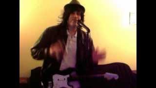 Nothings Gonna Stop Us (Karaoke)
