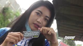 Kejurnas Grasstrack 2017 Seri 1 Bandungan Semarang
