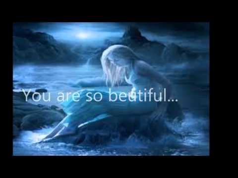Enrique Iglesias & Kylie Minogue - Beautiful