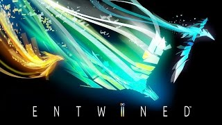 Entwined Gameplay (PS3)