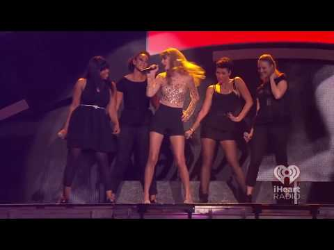 😜-🔥-taylor-swift---look-what-you-made-me-do-(m-high-remix)-(dance-video-edit)-😜-🔥