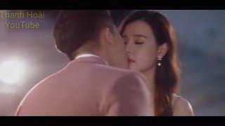 Phim Hài Việt Nam Chiếu Rạp Hay Nhất | Tôi Là Lụa | Thanh Hoài YouTube