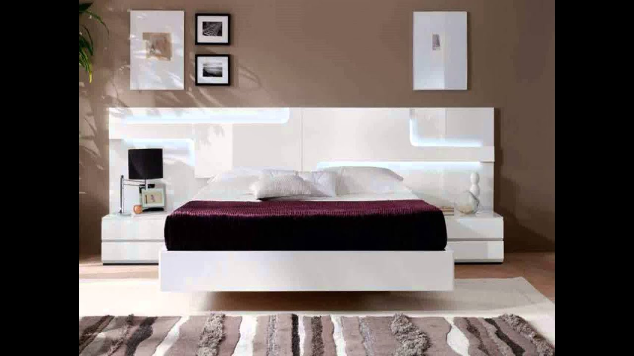 Lacquer Bedroom Furniture