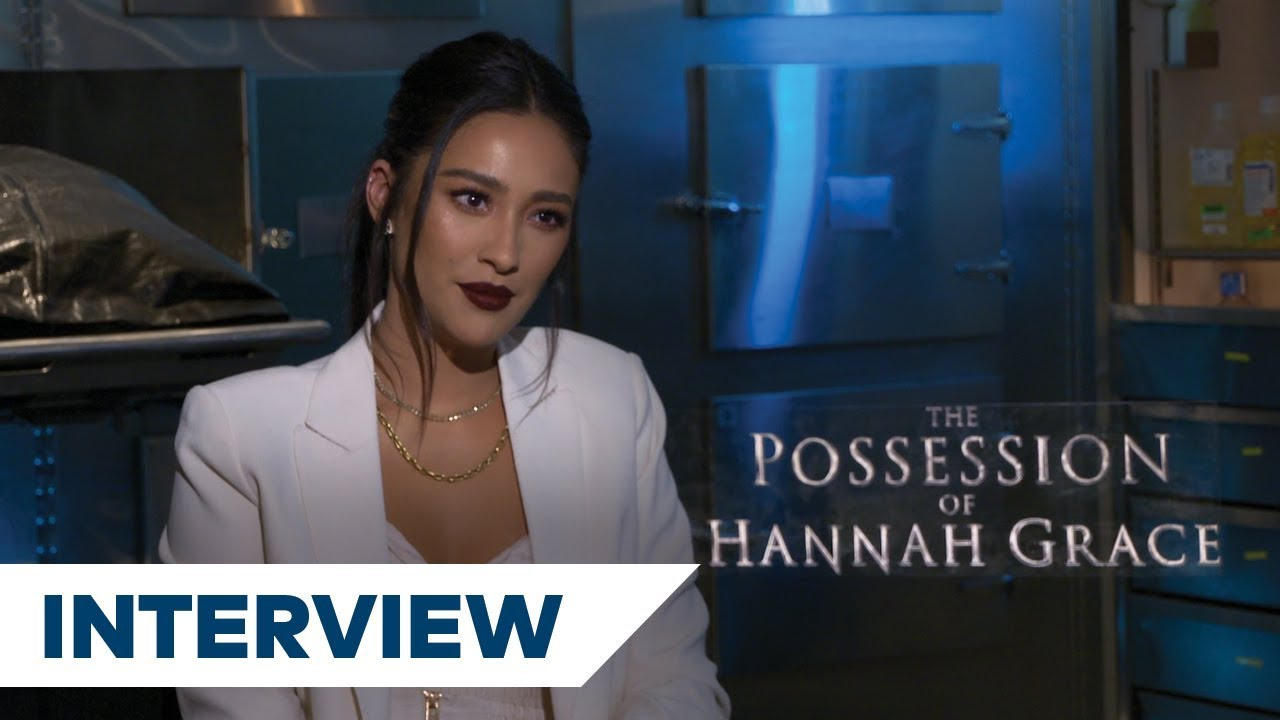 b28e8221a401 Shay Mitchell talks her unsettling role in The Possession of Hannah Grace