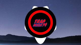 Swalla Remix JASON DERULO NICKI MINAJ MOOMA BAHTON MIX DJ YODDHA