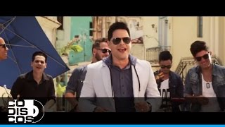 Rey Ruiz - Amor Bonito (Video Oficial)
