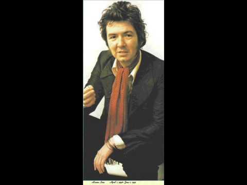 Ronnie Lane and Slim Chance - Tell Everyone