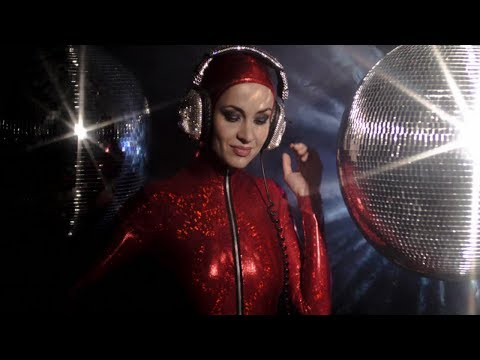 Funky Disco Fashion Background Music | ''Funny Disco Dance'' by EmanMusic