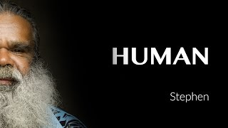 L'interview de Stephen - AUSTRALIE - #HUMAN