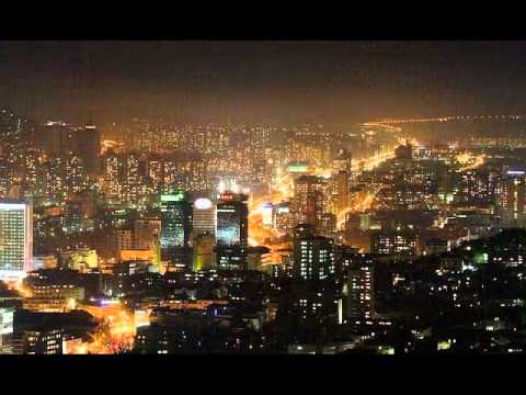 MOONLIGHT SERENADE-ZPG/Piano-Syn./Sarajevo-Nocu - YouTube
