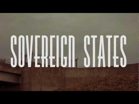SOVEREIGN STATES TEASER