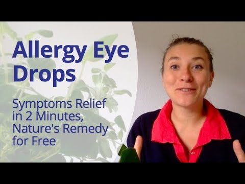 allergy-eye-drops-that-relief-hay-fever-within-2-minutes-naturally