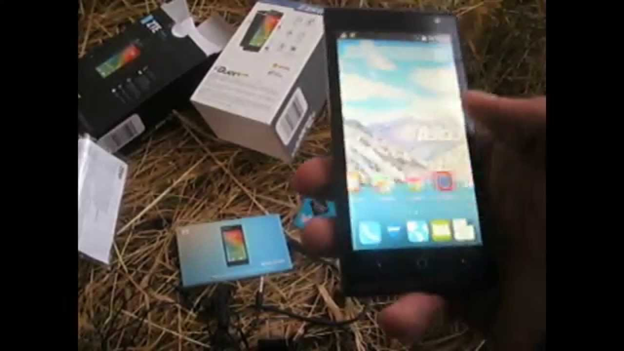 you can zte blade g lux the same combination