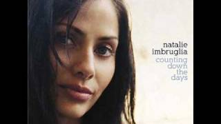 Watch Natalie Imbruglia Do You Love video