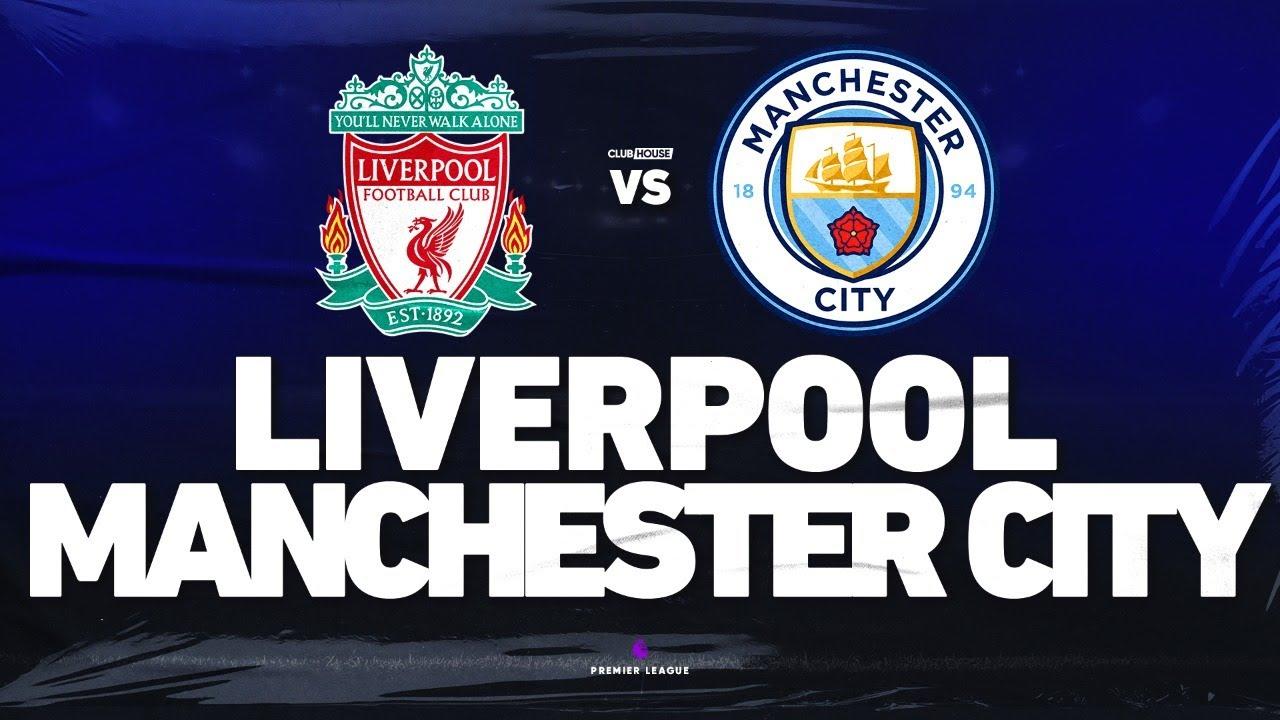 Calendrier Manchester United & Résultats Match Man. Utd /