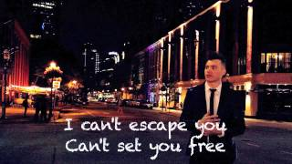 Sound of Your Heart - Shawn Hook (lyrics in video)