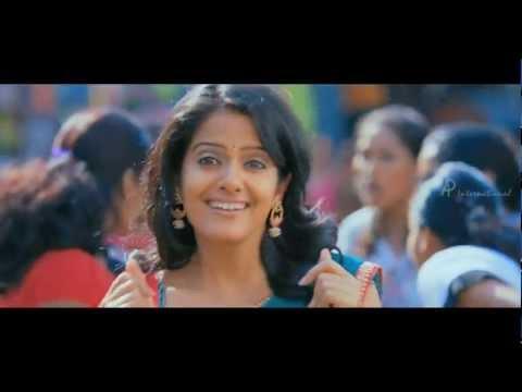 Kanna Laddu Thinna Asaiya Songs | Video Songs | 1080p HD | Power Power Song |