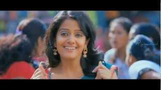 Kanna Laddu Thinna Asaiya Songs   Video Songs   1080p HD   Power Power Song  