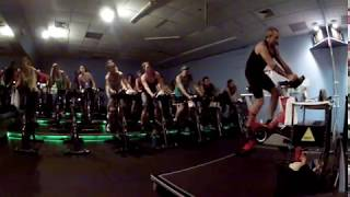 Video NEW: COMPLETE CYCLE CLASS! #boom download MP3, 3GP, MP4, WEBM, AVI, FLV Agustus 2017