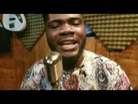 Download David Operah Covers - I Never Know Say