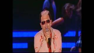 """CRISTIANO MALGIOGLIO """"Aicha"""" - Festival Show a Bibione - Live"""