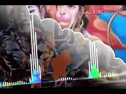 Bajarang song mix by dj sumanth from nereyolu