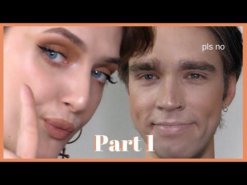 VITAMINA C RENEW AVON, SALICYLI C 10 LA ROCHE, LIFTACTIV VICHY, PANVEL OU SIXI QUAL COMPRAR?! USAR?! from YouTube · Duration:  21 minutes