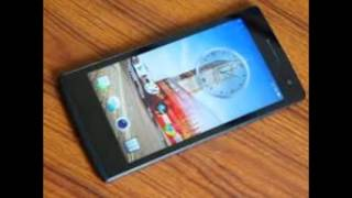 oppo find 5 mini r827 review in english