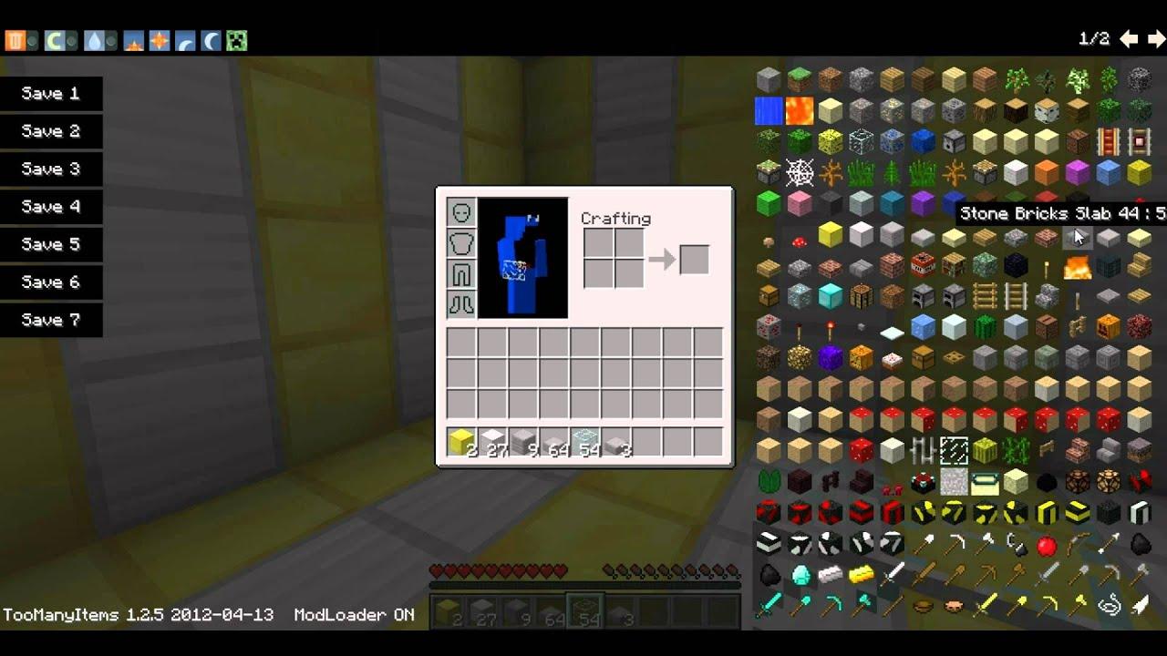 Minecraft hoe maak je een mooi huis part 1 youtube - Hoe je je huis regelt ...