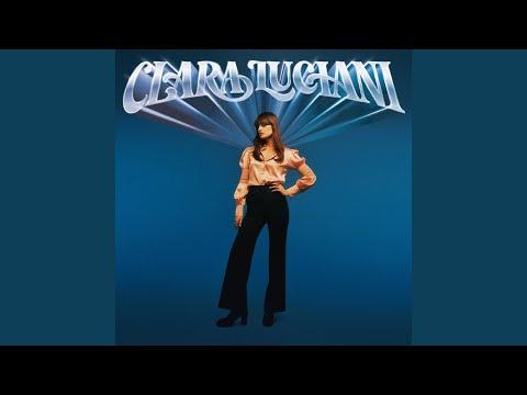 Clara Luciani - Bandit mp3 baixar